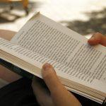 ประโยชน์ของการอ่าน